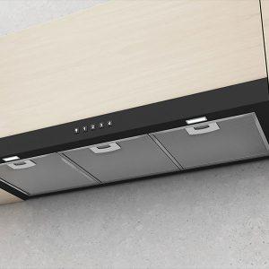 هود کن مدل 1440 سایز90
